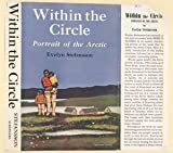 Within The Circle - Portrait Of The Arctic
