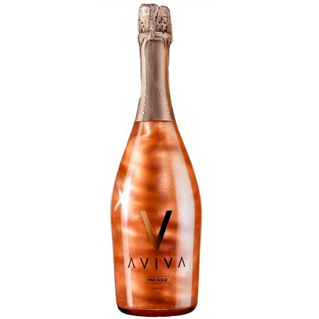 aviva-pink-gold-sin-sparkling-wine-do-nv-75-cl