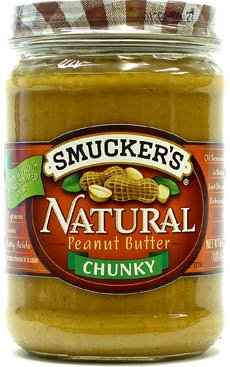 smuckers-natural-peanut-butter-chunky-454g