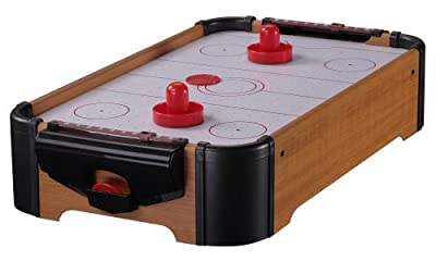 Table Top Air Hockey from BBTradesales