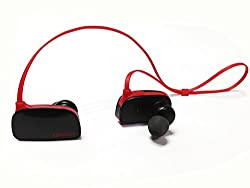 Corseca Bluetooth Stereo Headphone with Mic 4710BT