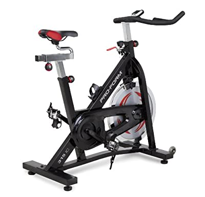 Proform 315 Ic Exercise Bike by ProForm