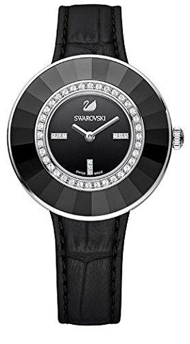 Swarovski OCTEA eleganti 5182252-Orologio da donna