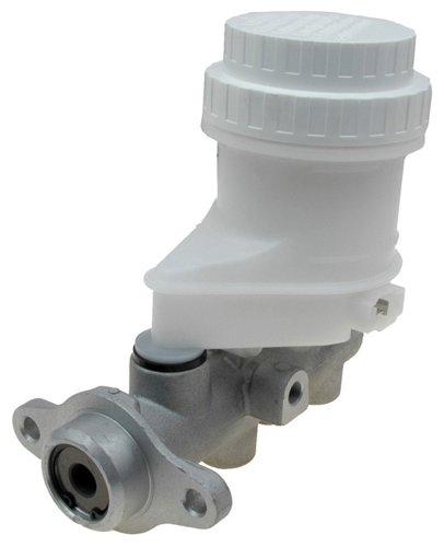 Raybestos MC390660 Professional Grade Brake Master Cylinder (Mitsubishi Brake Master Cylinder compare prices)