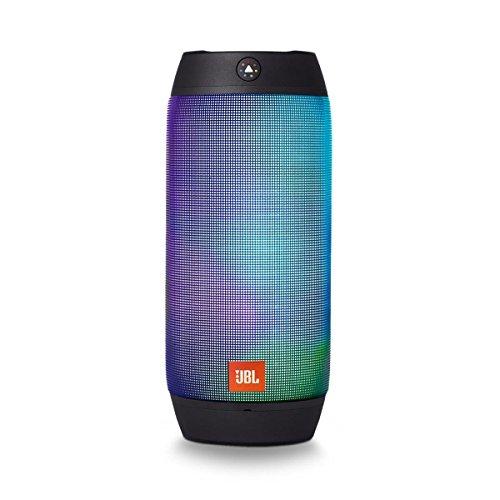JBL-Pulse-2-Portable-Splashproof-Bluetooth-Speaker