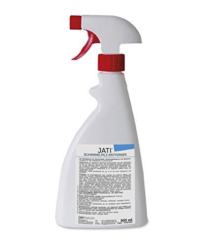 jati-schimmelpilz-entferner-spray-500-ml