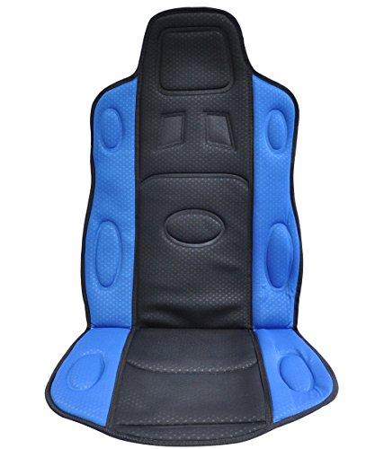 Sport-Pad-sedili-anteriori-poliestere-sedile-cuscino-sedia-da-ufficio