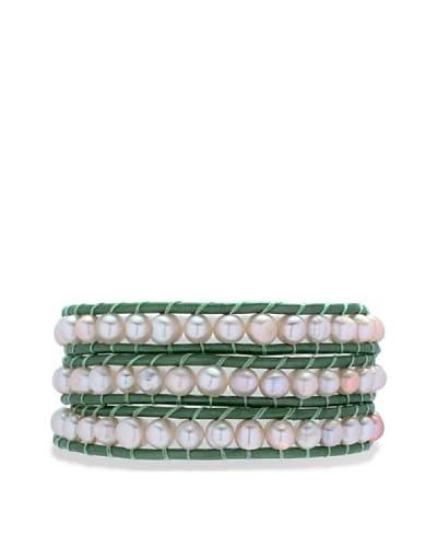 Nova Pearls Copenhagen Pulsera 60801064