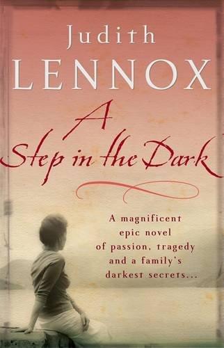 A Step In The Dark
