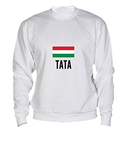 sweatshirt-tata-city