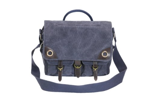 ducti-angel-laptop-messenger-bag-blue
