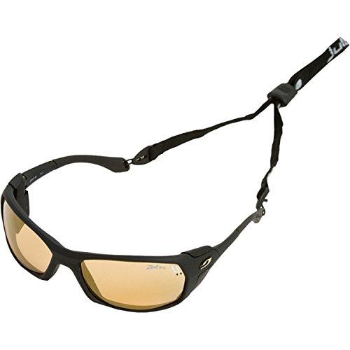 julbo-bivouak-mountain-sunglass-zebra-lens-matt-black-black