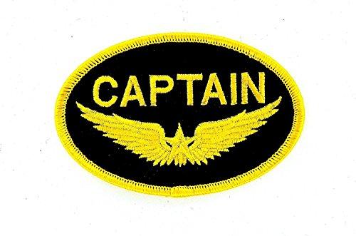 patch-ecusson-brode-thermocollant-marine-naval-aviation-captain-r2-bateau-avion
