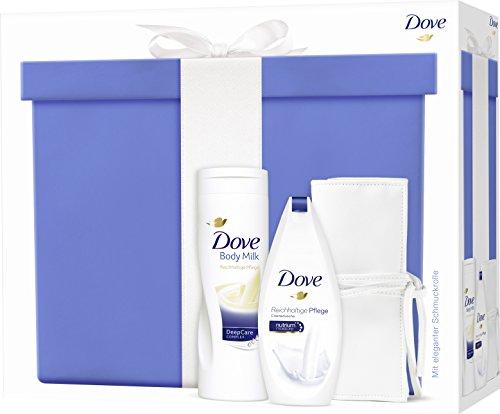 dove-geschenkset-reichhaltige-pflege-mit-schmuckrolle-1er-pack