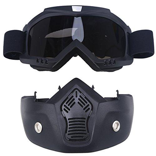 possbay-wind-staubschutz-wintersport-brille-dirtbike-off-road-racing-schutzbrille-mit-maske