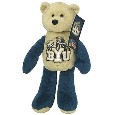 41w%2B5vAoR1L Cheap Buy  Brigham Young University BYU Cougars Bear