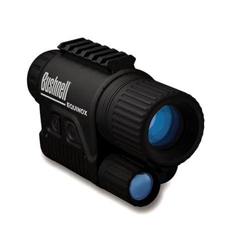Bushnell 260228 Bushnell 2X28Mm Equinox Night Vision Mon (Bus-260228)