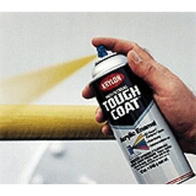 sherwin-williams-gidds-800368-krylon-industrial-tough-coat-high-heat-spray-paint-12-oz-aluminum-by-s