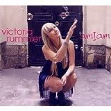 echange, troc Victoria Rummler - Am I Am