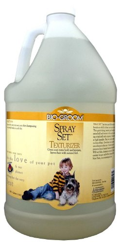 biogroom-spray-set-texturizer-1-gallon