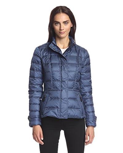 Burberry Women's Puffer Jacket