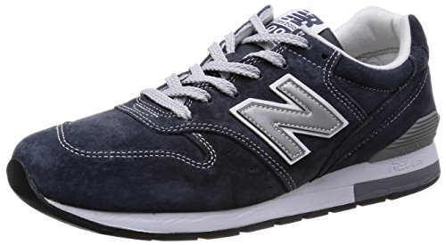 [ニューバランス] new balance NB MRL996 EM (MIDNIGHT BLUE/25)
