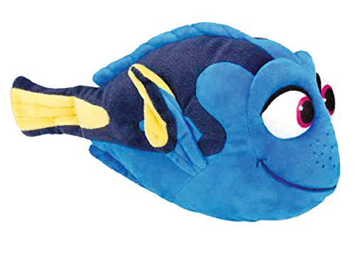 Finding Dory Plush Pillow