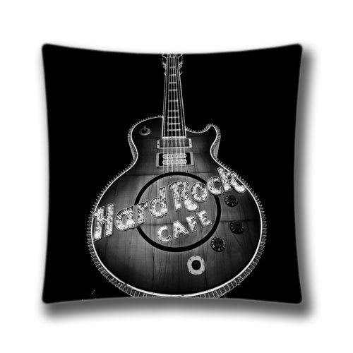amazing-spring-pillowcase-18x18-inch-twin-sides-hard-rock-cafe-las-vegas-pattern-pillow-cover-casesa