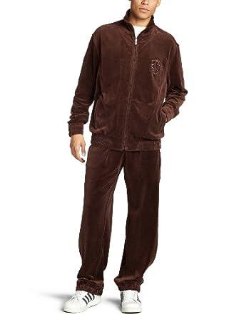 Hook up mens clothing