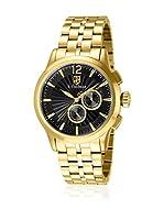 S. Coifman Reloj de cuarzo Man SC0270 43 mm