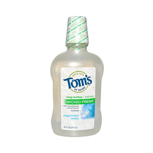pack-of-1-x-toms-of-maine-wicked-pepermint-mouthwash-16-oz