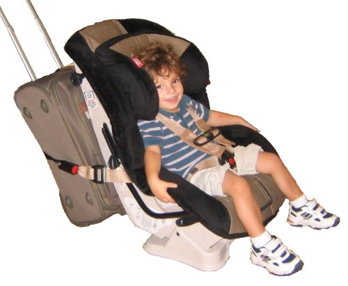 Traveling-Toddler-Car-Seat-Travel-Accessory