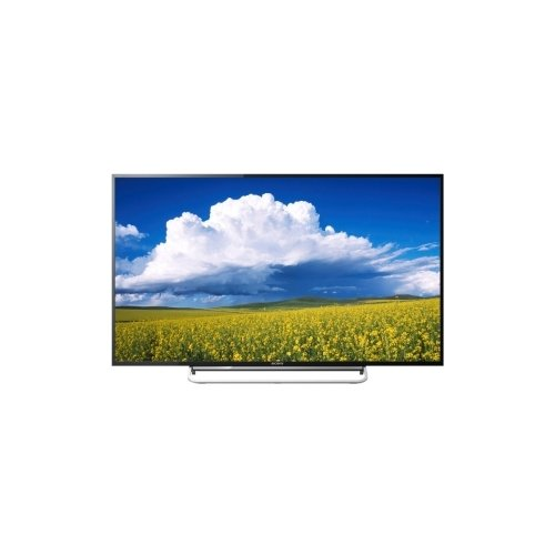 Sony 48 Led 1080P 60Hz / Kdl48W600B /
