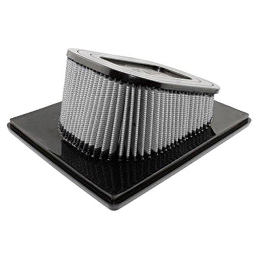 aFe 31-80062 Air Filter