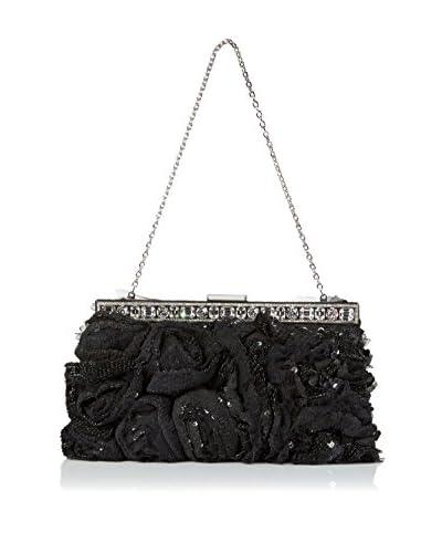 Valentino Women's Evening Clutch, Black