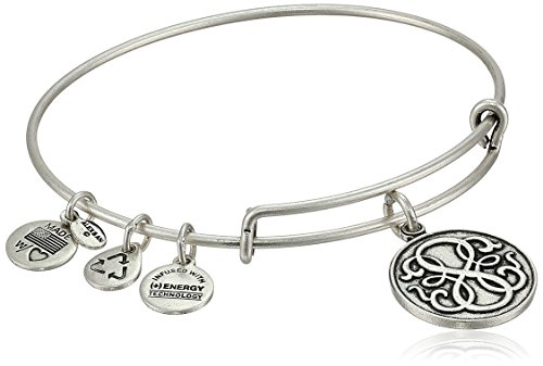 Alex and Ani Bangle Bar
