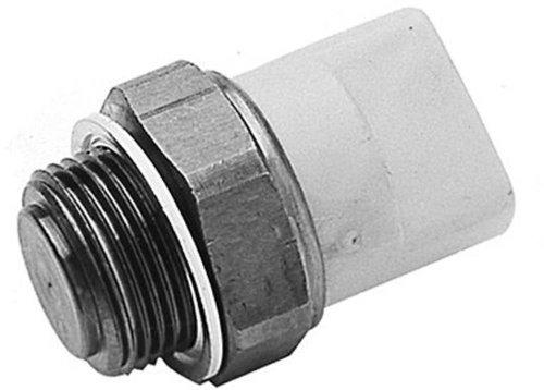 Intermotor 50174 Temperatur-Sensor (Kuhler und Luft)