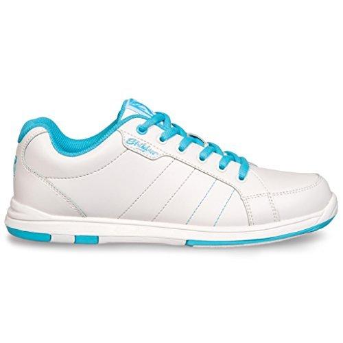 kr-strikeforce-y-021-050-satin-bowling-shoes-white-aqua-size-5