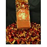 Chinese Good Luck Candy (Color: Red, Tamaño: 12.3 oz)