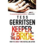Tess Gerritsen Tess Gerritsen Collection 10 Books Set Pack (The Mephisto Club, Call After Midnight, In Their Footsteps, Under The Knife, Stolen, Keeper of the Bride, Bloodstream, Never Say Die, Presume guilty, Whistleblower) (Tess Gerritsen Collection)