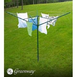 Large Laundry Drying Rack