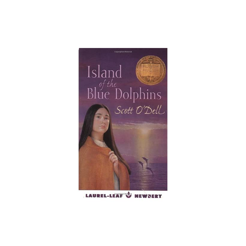 island of the blue dolphins study Island of the blue dolphins is a 1960 american children's novel written by scott o'dell the story of a young girl stranded for years on an island off the california coast, this is a study guide for the book the island of the blue dolphins written by scott o'dell.