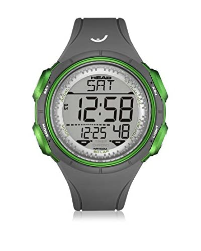HEAD Reloj de cuarzo Man Slalom 51 mm