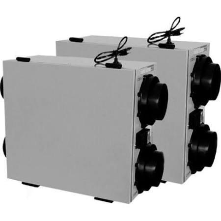 soler-palau-70-220cfm-heat-recovery-ventilator-hr220h