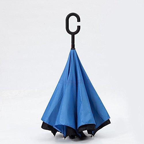 marche-arriere-parapluie-biseau-inverse-vinyle-de-nouvelle-generation-doubles-mains-libres-inverse-o