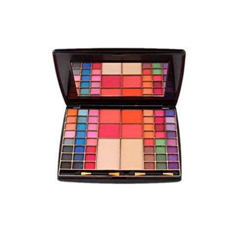 color-surge-sombra-de-ojos-sombra-de-ojos-maquillaje-maquillaje-studio-dedicado-48-4-colores-de-blus