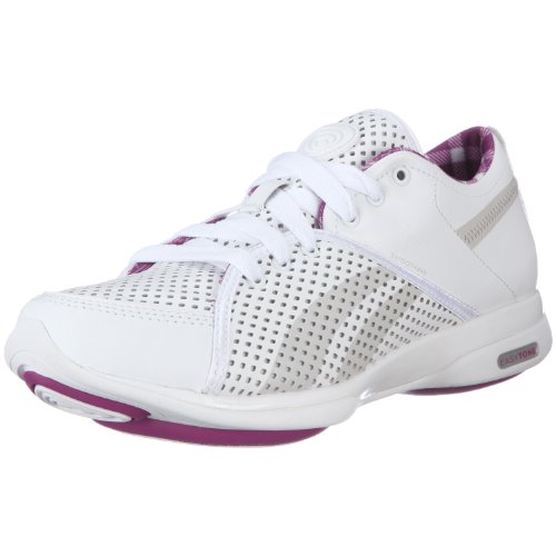 Reebok Easytone Reewonder NR Womens Leather Shoes