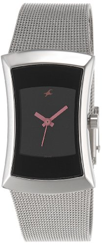 Fastrack-Fits-Forms-Analog-Black-Dial-Womens-Watch-6093SM01