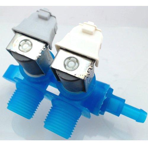 8182862 - Kitchenaid Aftermarket Replacement Washing Machine Water Valve front-120660