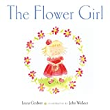 The Flower Girl (0786804084) by Godwin, Laura